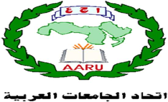 الحنيطي: اتحاد الجامعات العربية يتبنى مشروعا لتعليم اللاجئين السوريين