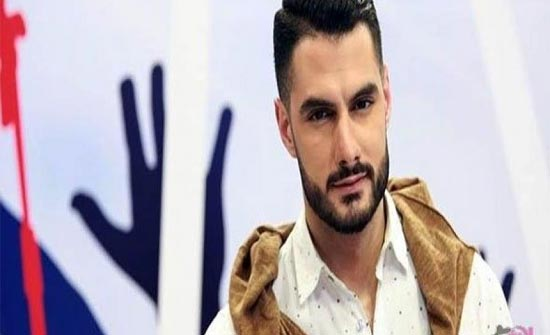 محبوب العرب يعقوب شاهين يرتب لإحياء حفلة غنائية في حيفا