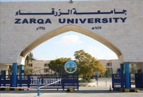 اللجنة الاكاديمية لمشروع تعليم سوريا تلتقي الطلبة
