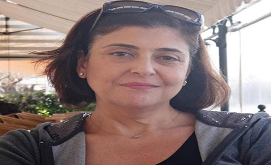 حكومة الرزاز تشكل رقم قياسي لعدد النساء الوزيرات منذ نشأه الأردن