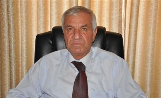 اختتام أعمال منتدى قضايا الوقف الفقهية التاسع في عمان