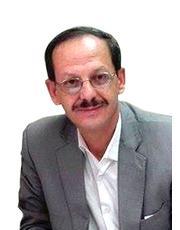 «ستوكهولم».. دعم سياسي بمواجهة العجز المالي لـ«الأونروا»