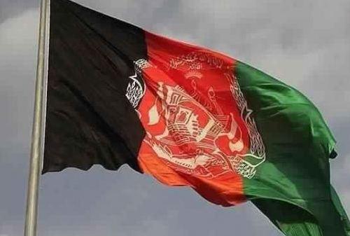 """أفغانستان: مقتل 25 من """"داعش"""" في ضربات أمريكية"""