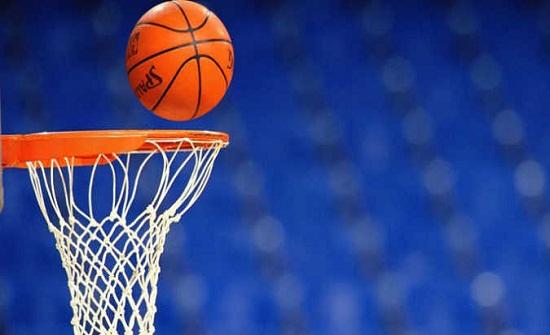 عقود لاعبي السلة تنتهي بختام الدوري التصنيفي
