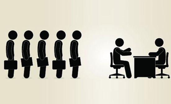 50% من النساء الأردنيات الباحثات عن عمل هن متزوجات