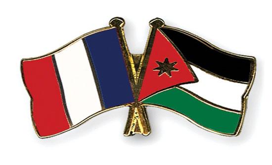 الصفدي : الاستثمارات الفرنسية الأكبر حجما بين الاستثمارات الأجنبية في الأردن