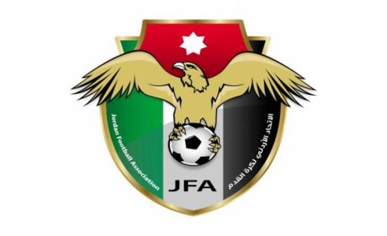 الكرة الأردنية.. موعد مع أزمات جديدة