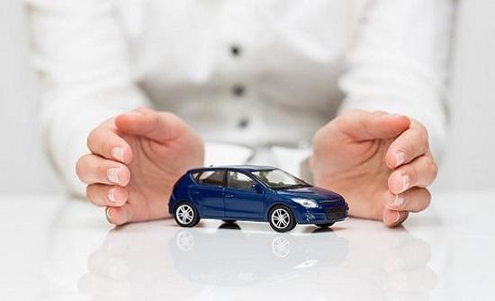تعليمات معدلة لأقساط التأمين الإلزامي للمركبات