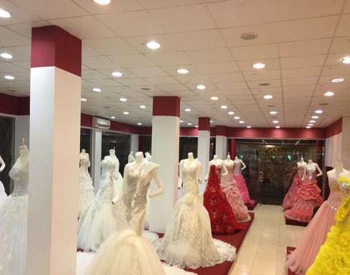 11806b3c3 عمان: شاب يطلق خطيبته بسبب فستان زفاف - المدينة نيوز