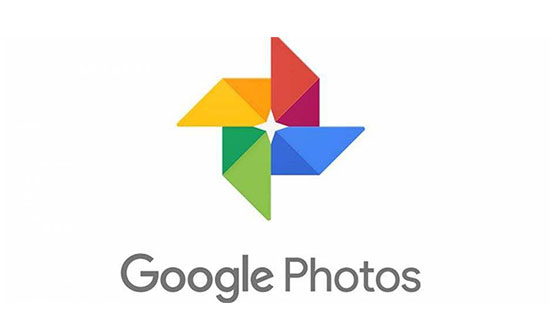 6 مزايا لا تعرفها بتطبيق صور غوغل