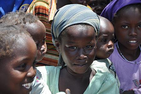 نتيجة بحث الصور عن اطفال صوماليين