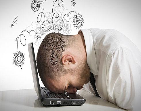 نصائح تساعدك على مكافحة التعب والإرهاق