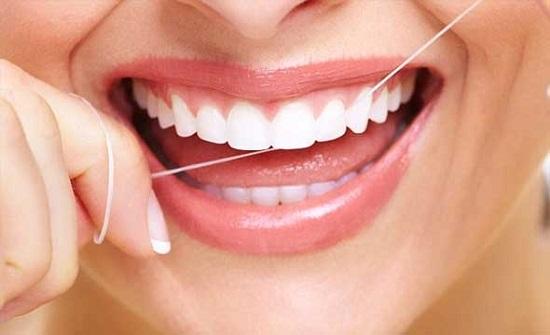 كيف يتم علاج تسوس الاسنان؟