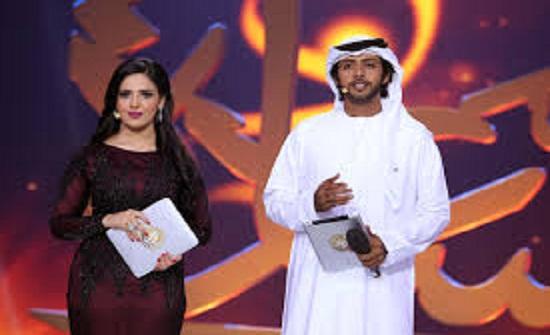 أبوظبي: أردنيون يشاركون بمنافسات شاعر المليون
