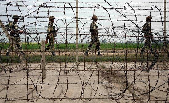 واشنطن تدعو الهند وباكستان إلى الحوار وضبط النفس