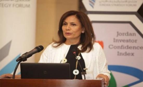 زواتي: الحكومة تعمل على مراجعة كلف إنتاج ونقل وتوزيع الكهرباء