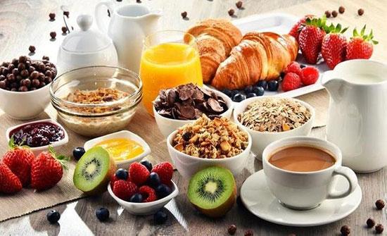 دراسة جديدة: مخاطر عدم تناول الفطور قد تصل إلى الموت