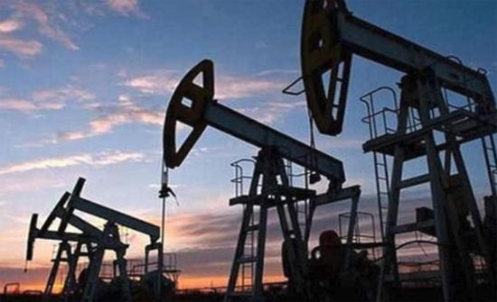 ارتفاع أسعار النفط لليوم الثالث على التوالي
