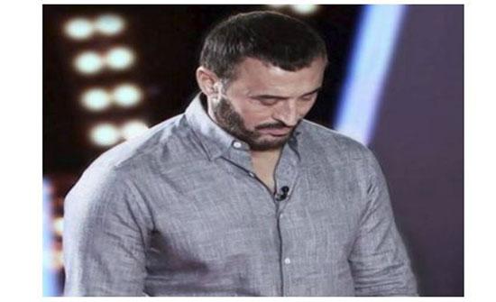 كواليس the Voice Kids.. كاظم الساهر يُرفض طلبه ومشادة كلامية بينه وبين والد هذا المشترك