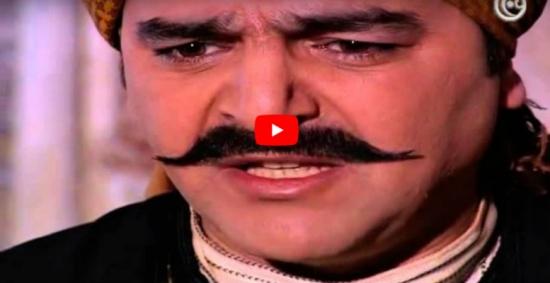 """بالفيديو - سامر المصري أمام جورج وسوف: """"وأبو شهاب يا دلّو ما في مين يغسلوا"""""""