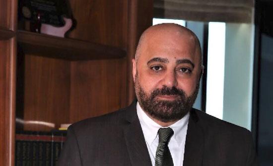 الأردن : مجزرة بحق مرضى السرطان