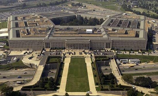 إغلاق الحكومة يرفع تكلفة الأسلحة على الجيش الأميركي