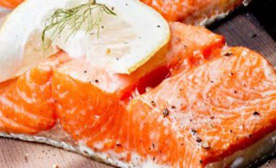 أطعمة يجب أن تدرج فى النظام الغذائى منخفض الكولسترول.. اعرفها