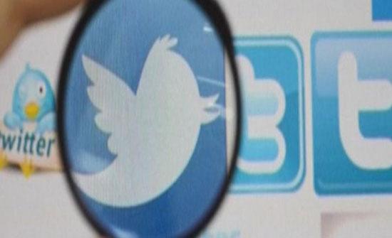 رفض دعوى تتهم تويتر بمساعدة داعش في مقتل أمريكيين في الأردن