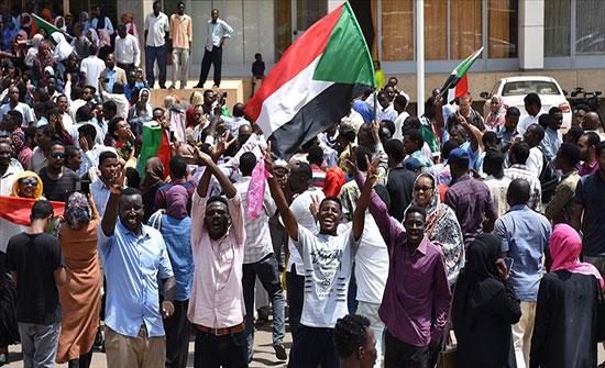 السودان.. مرحلة انتقالية مدتها 39 شهرا (جدول زمني)