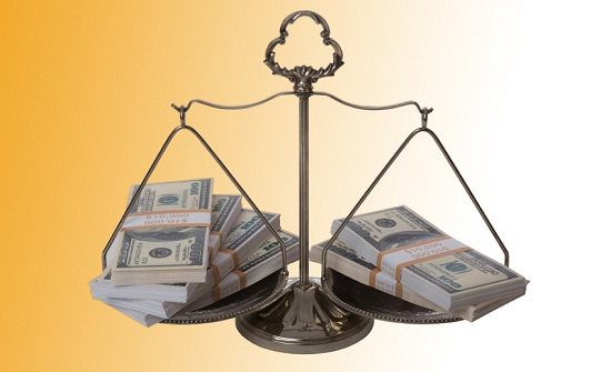 ندوة في معان حول تعزيز الحقوق المالية للمرأة
