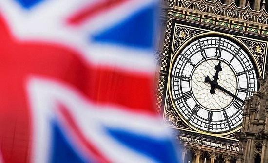 لندن: سنبحث أي طلب لتقديم الدعم لواشنطن في الشرق الأوسط