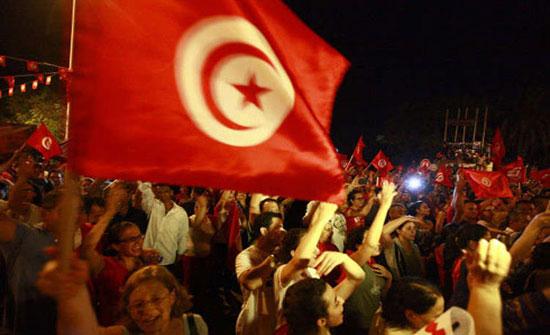 احتجاجات في تونس ضد الغلاء