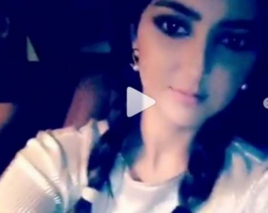 بالفيديو - مريم سعيد تتمايل مع الموسيقى الصاخبة... الانفصال أصبح من الماضي!