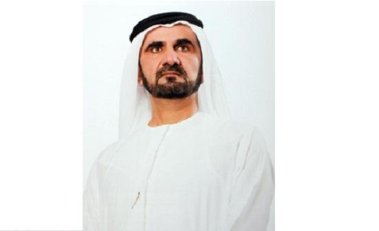 حاكم دبي يصدر عفوا عن 430 سجينا بمناسبة عيد الأضحى