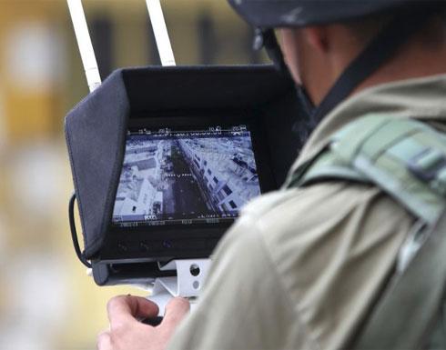 معركة جنين.. هل كان القتل بكاميرا فلسطينية ورصاصة إسرائيلية؟