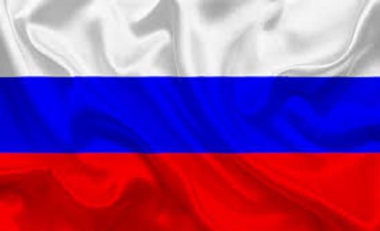 موسكو تعلن تقليص الطيران العسكري في سوريا للحد الأدنى