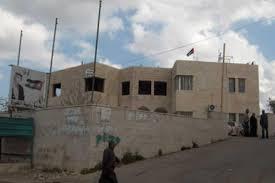 مشاريع خدمية جديدة لبلدية رابية الكورة