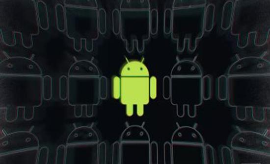 جوجل تسمح لمستخدمى الأندويد بتسجيل دخول لحساباتهم عبر هواتفهم