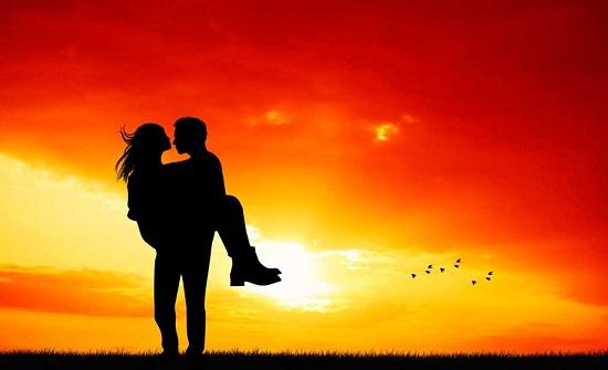 نساء تتساءل.. كيف اجعل زوجي يحبني ويتعلق بي؟