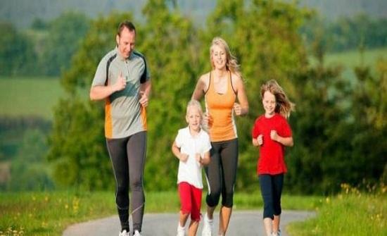 الرياضة تحدّ من خطر 13 نوعا من السرطان