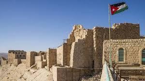 منتدون في الكرك: الهاشميون صناع انجاز وحملة رسالة للنهوض بالامة
