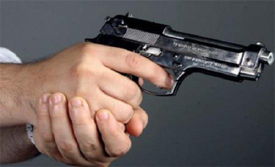 اصابة جراء مشاجرة مسلحة في الزرقاء