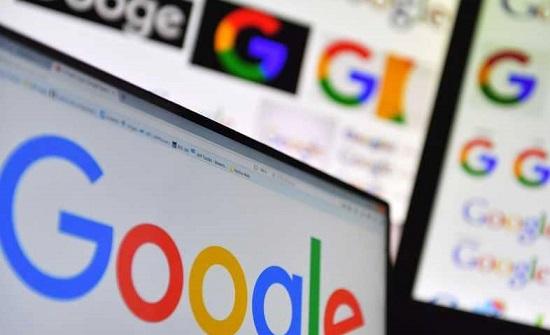 """فكرة غريبة من """"غوغل"""" لنشر الإنترنت.. ما هي؟"""