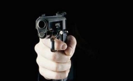 3 اصابات في مشاجرة مسلحة بعمان
