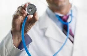 أيام طبية مجانية بإتحاد المرأة الأردنية فرع إربد