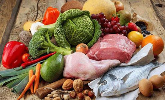 ما هو مرض انسداد الشرايين؟.. وما الأطعمة التي تساعد في علاجه