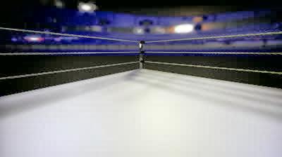 بطولة المملكة للمصارعة لفئة الشباب تنطلق يوم غد