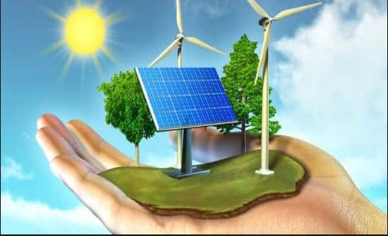 انطلاق فعاليات منتدى الطاقة العالمي في أبو ظبي