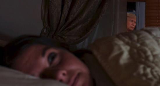 خطأ 'شائع' يجعلنا نحلم بكوابيس مروعة أثناء النوم !