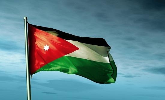 الأردن مرشح لجائزة المدرسة المميزة بتحدي القراءة العربي